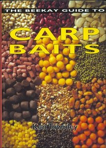 The Beekay Guide to Carp Baits free download