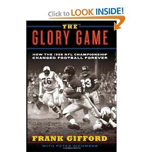 The Glory Game free download