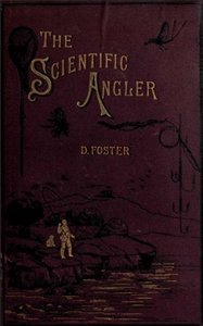 The Scientific Angler free download