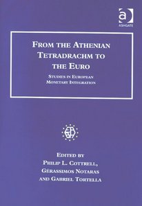 From the Athenian Tetradrachm to the Euro free download