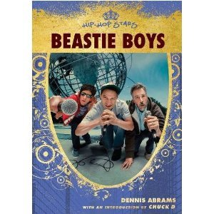 Beastie Boys free download