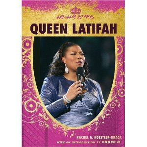 Queen Latifah free download