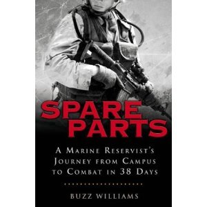 Spare Parts free download