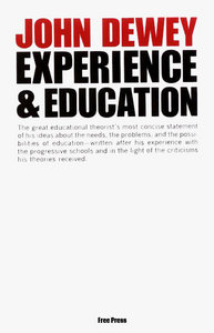 Experience And Education free download