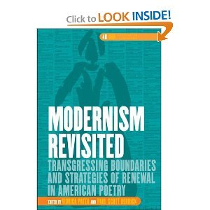 Modernism Revisited free download