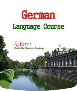 German Language Course free download