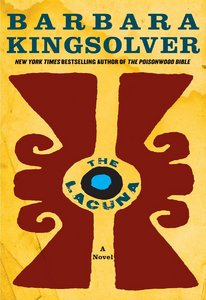 Barbara Kingsolver, The Lacuna free download