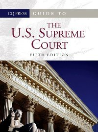 Guide to the US Supreme Court, 2-Volume Set (Congressional Quarterly's Guide to the Us Supreme Court) free download