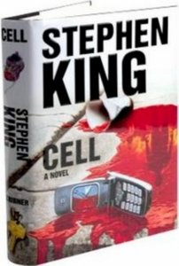King, Stephen - Cell free download