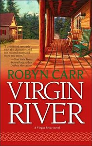 Robyn Carr, Virgin River free download
