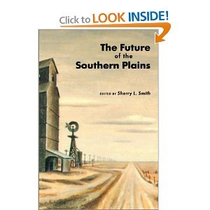 The Future of the Southern Plains free download