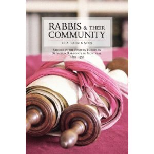 Rabbis and Their Community free download
