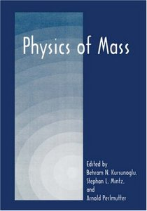 Physics of Mass free download