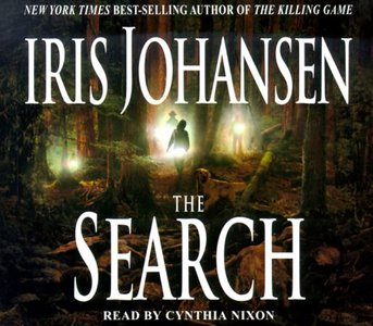 The Search free download