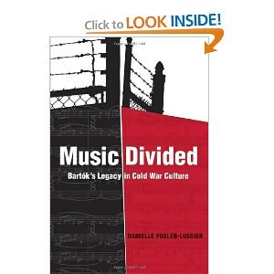 Music Divided free download