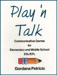 play n talk communicative games for elementaryamp