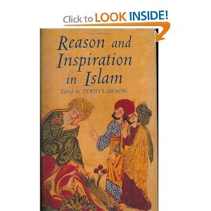 Reason and Inspiration in Islam - Free eBooks Download