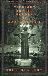 Midnight In The Garden Of Good And Evil Free Ebooks Download