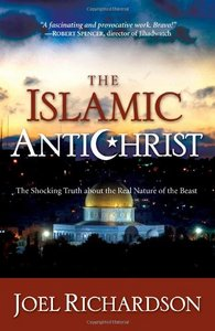 The Islamic Antichrist: The Shocking Truth about the Real Nature of the Beast free download