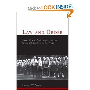 Law and Order free download