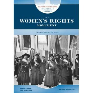 The Women's Rights Movement free download