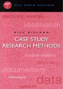 case study handbook ebook The case study handbook has 113 ratings and 6 reviews if you're enrolled in an executive education or mba program, you've probably encountered a powerfu.