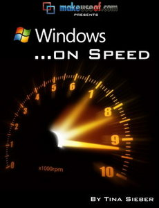 Windows on Speed: Ultimate PC Acceleration Manual free download