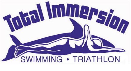 Total Immersion - Swimming Videos and Books free download