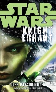 Star Wars: Knight Errant by John Jackson Miller free download