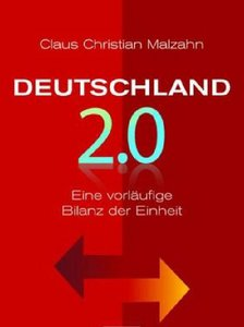 DTV - Deutschland 2.0 - Claus Christian Malzahn (2010) free download
