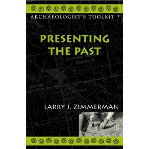 Presenting the Past free download