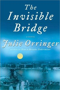 The Invisible Bridge free download