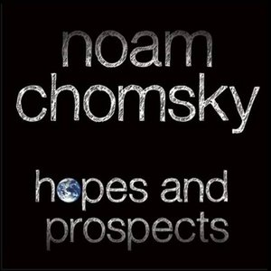 Hopes and Prospects [Audiobook, Unabridged] free download