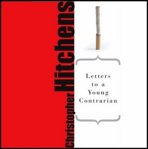 Letters to a Young Contrarian [Audiobook, Unabridged] free download