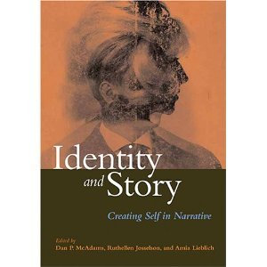 Identity And Story free download
