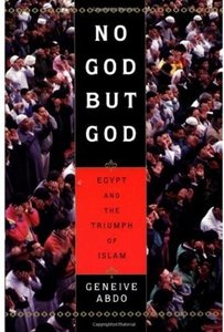No God but God: Egypt and the Triumph of Islam free download