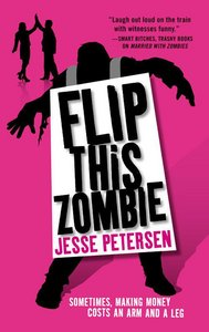Flip This Zombie free download