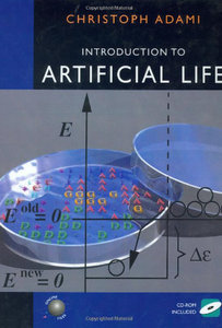 Introduction to Artificial Life free download