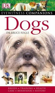Dogs by Bruce Vogel free download
