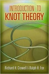 Introduction to Knot Theory free download