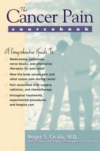 The Cancer Pain Sourcebook free download
