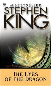 Stephen King - The Eyes of the Dragon free download