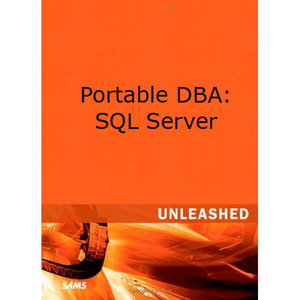Portable DBA: SQL Server free download