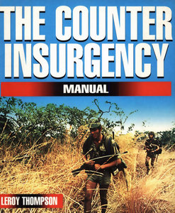 The Counter-Insurgency Manual free download