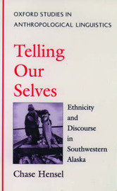 Telling Our Selves free download