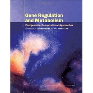 Gene Regulation and Metabolism: Post-Genomic Computational Approaches free download