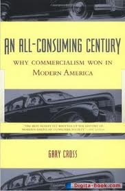 An All-Consuming Century free download