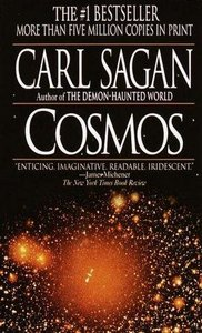 Carl Sagan - Cosmos free download