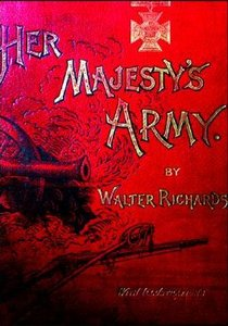 Her Majesty's Army (Uniformology CD-2004-14) free download