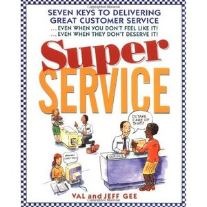 Super Service free download